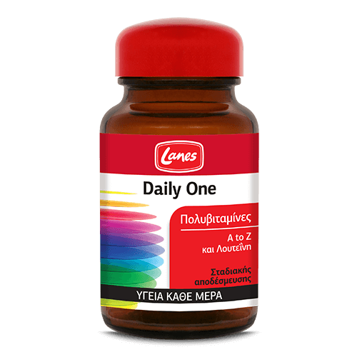 Packshot-LANES-Tabs-DAILY-ONE new
