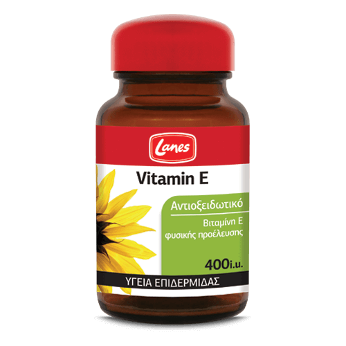 Packshot-LANES-Tabs-VITAMIN-E new
