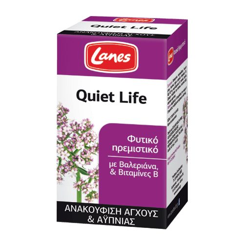 quiet-life-box-100tabs-hi-res-014001230 new