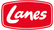 Lanes